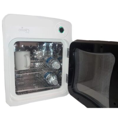 AIAN Multipurpose UV Sterilizer